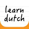 learndutch.org - Flashcards 1000 Dutch Words