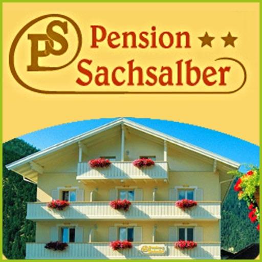 Sachsalber iOS App