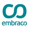 Embraco Whitepages