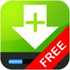 iBrowser Plus Free - Cloud Storage, Web Browser, Media Player and File Manager