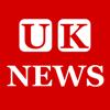 UK News Newspaper - Daily Great Britain British London Manchester