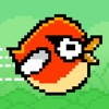 Impossible Flappy Back : The Classic Original Bird