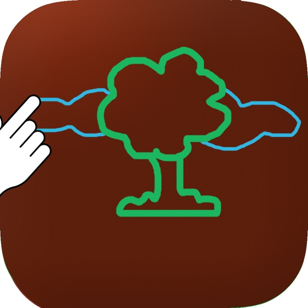 Paint It Simple Painter App For Easy Painting Drawing
