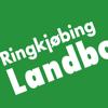 Ringkjøbing Landbobanks Mobilbank Erhverv