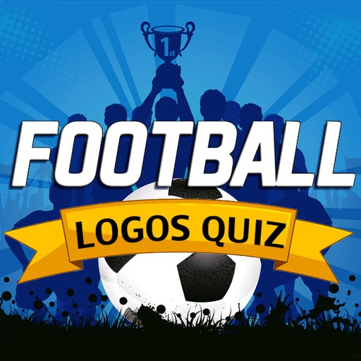 Football Logo Quiz & Football Logos Quiz – Komplettlösung