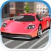 Super Sports Cars : Champion Racing