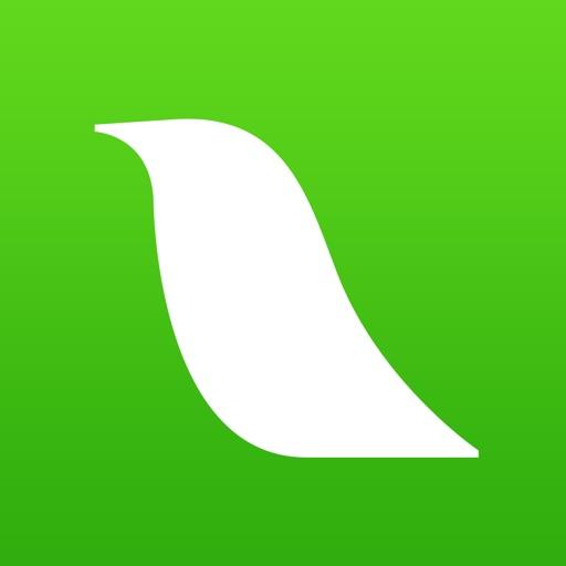 【智能健身管家】Lark – Fitness, Diet, & Sleep Tracker + Text Feedback