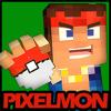 Pokemon Edition Skins for Minecraft PE ( Pocket Edition ) - Best Pixelmon Go Skin ! Wiki