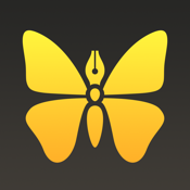 Ulysses Mobile icon