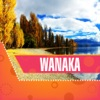 Wanaka Tourism Guide