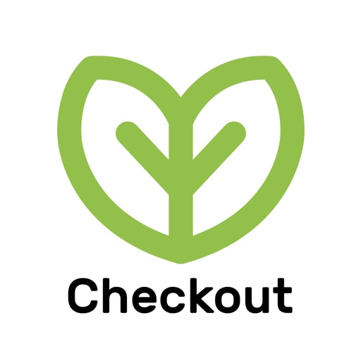 Fullscript Checkout iOS App
