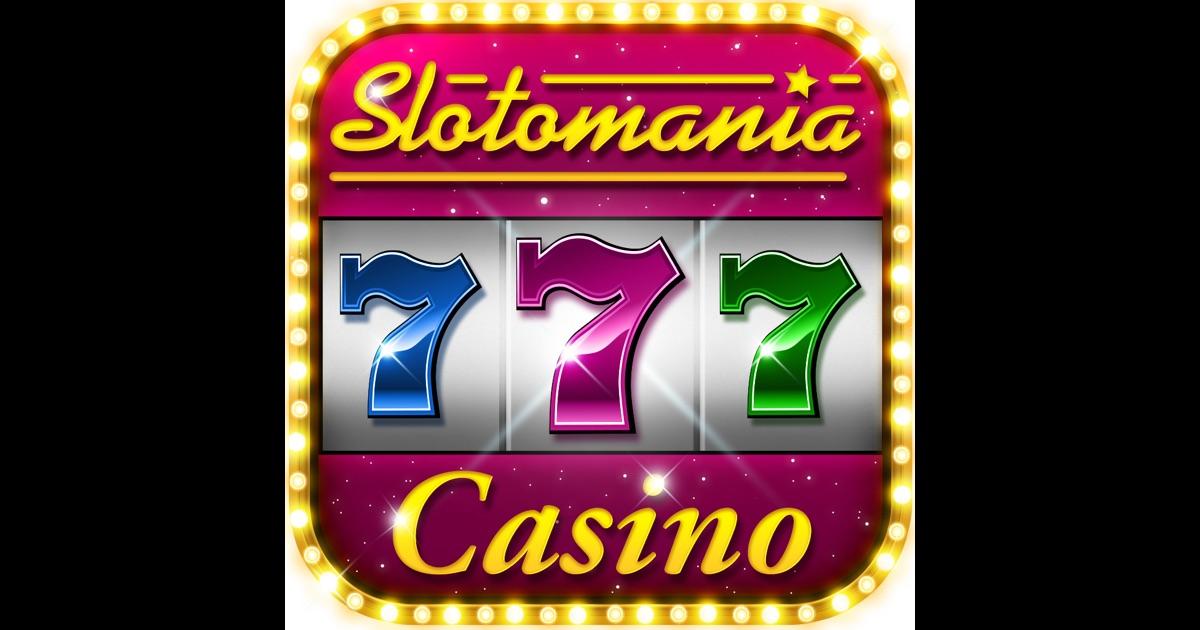 descargar gratis slotomania slot machines para pc