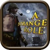 A Strange Role Hidden Object