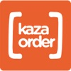 [kaza order]