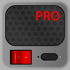 Daniel V.W - HourMate Pro - Hourly Chime & Time Reminder for Keeping Track of Your Precious Hours artwork