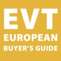 Endovascular Today European Buyer's Guide icon
