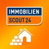 Hausbau: Immobilien Scout24 - Haus Bau Inspiration und Information