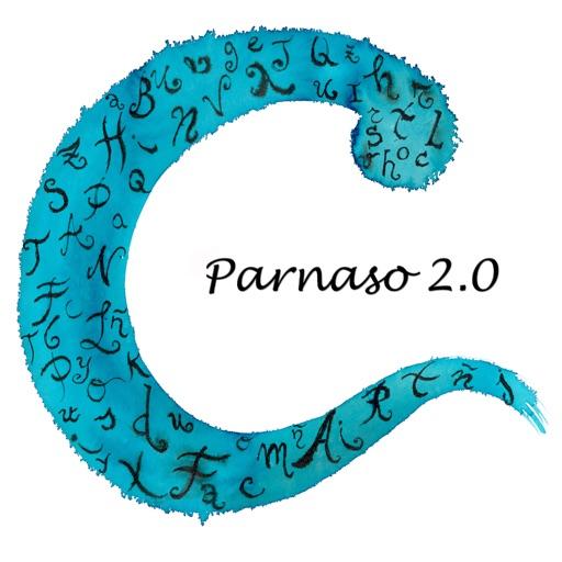 Parnaso20