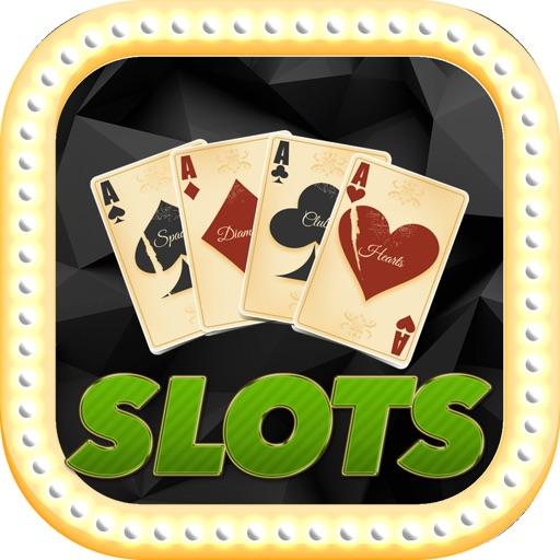 Casino Double Slots Classic Roller Vegas iOS App