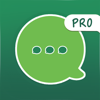 Messenger for WhatsApp - Chats Pro
