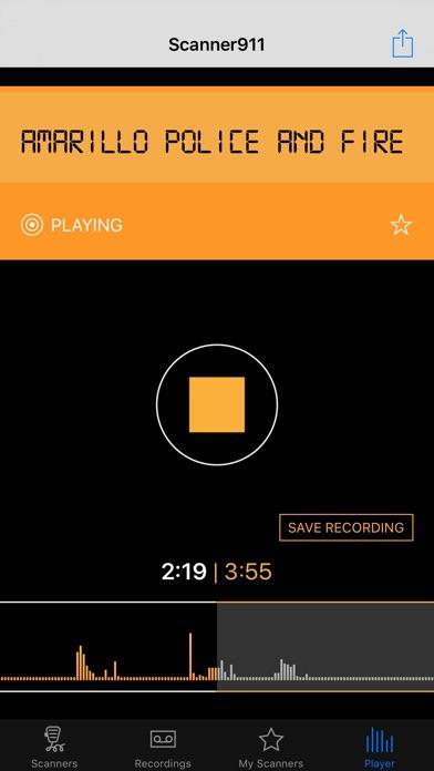 download Scanner911 Pro apps 1