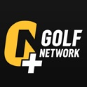 Golf Score Management and Golf Videos - GOLF NETWORK PLUS icon