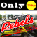 Stuart Cowie's Rebels Racing
