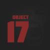 Object 17