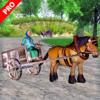 Real Horse Racing: Cart Riding Pro Wiki