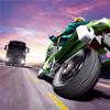 Soner Kara - Traffic Rider bild