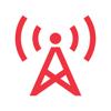 Radio Österreich FM - Live online Musik Radiosender hören und Nachrichten Stream von österreichische Antenne