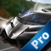 Driving High Speed Car Pro - Game Speed Limit Simulator speed