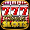 777 A Big Casino Master Amazing Deluxe - FREE Spin and Win Classic Casino Game