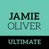 Jamie Oliver's Ultimate Recipes - Zolmo