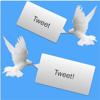 Aidan Lok - TweetTweet! アートワーク
