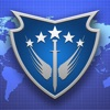 Espionage - Send Spies on Conquest Missions! Build a Global Intelligence Organization in a Game of World Domination