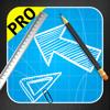 InstaLogo Pro Logo Creator - Graphics maker for logos, flyer, poster & invitation design Wiki