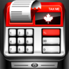 Sales Tax Calculator Canada Tax Me ∙ The Best Canadian Checkout App for both Business Taxes and Shopping