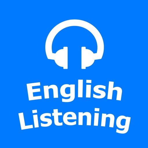 英語の学習 - Learn British English for 6 Minute BBC Learning English