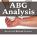 Arterial Blood Gases (ABG): 3000 Flashcards, Definitions & Quizzes