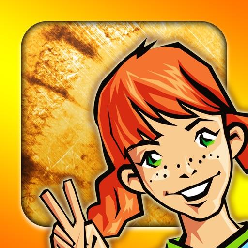 Oranges Challenge iOS App