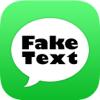 Fake Text - Make Fake Message, Spoof SMS, Prank Conversation & Fake Texting For Free