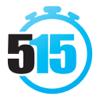 515Training