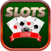 Party In Casino Slot Beach - Play Free