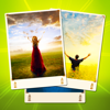 Weisheitskarten - Karten der Weisheit für den spirituellen Weg zu innerem Wachstum
