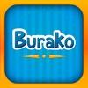Burako
