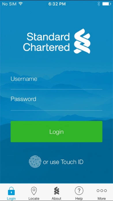 Standard chartered uae forex rates