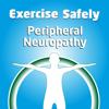 Exercise Peripheral Neuropathy