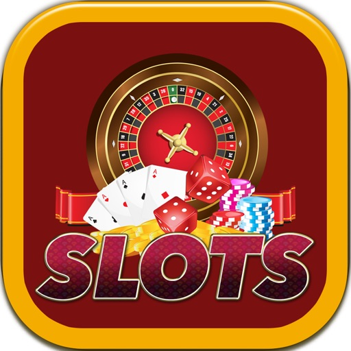Entertainment Slots Wild Spinner - Multi Reel Sots Machines iOS App