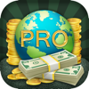 World Currency Pro - All money around the world (Coins & Banknotes)